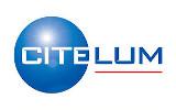 Citelium