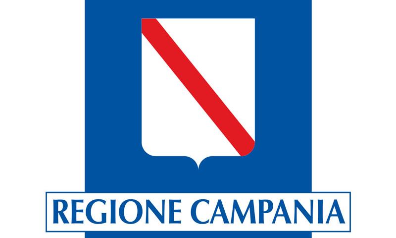 Regione Campania: Ordinanza su alberghi, piscine e palestre