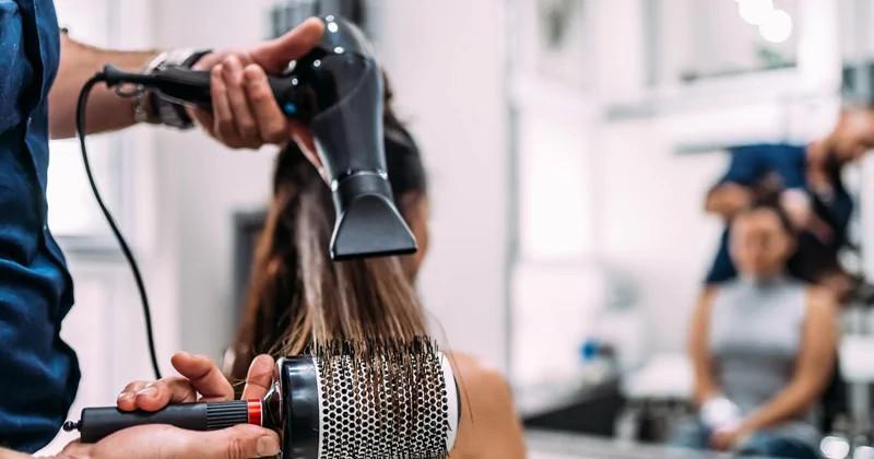 INAIL-ISS: Linee guida parrucchieri e studi estetici.