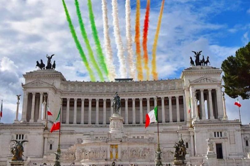 Festa della Repubblica Italiana: storia e significato