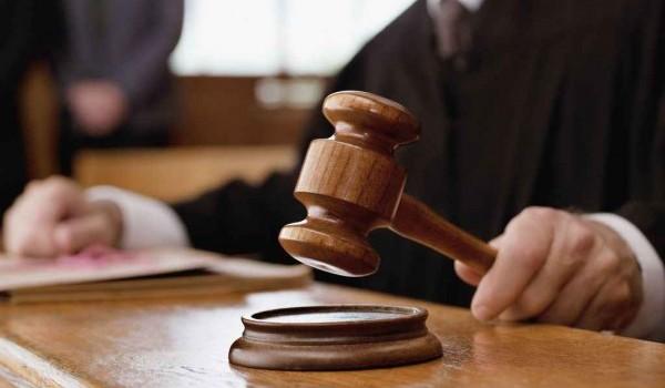 Sentenza storica emessa dal Tribunale di Ancona