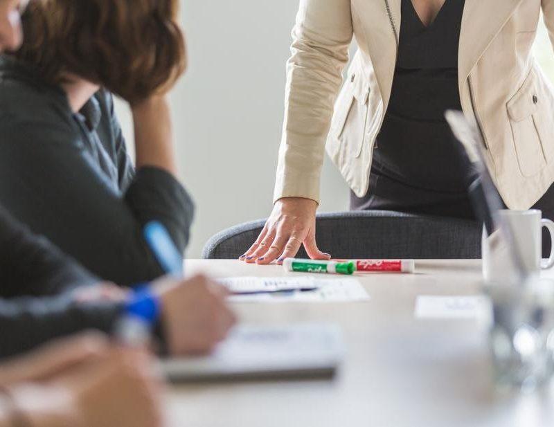Infortunio a scuola: responsabilità del Dirigente Scolastico e del RSSP