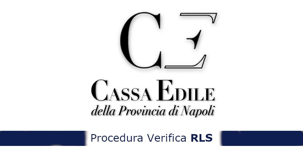 cassa_Edile